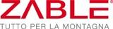 Logo Zable 2010