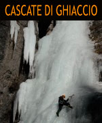 cascate